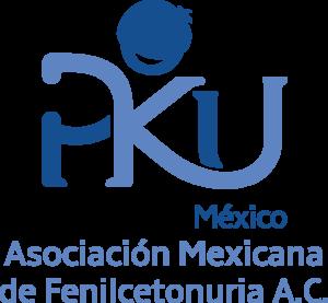 logo-pkumexico